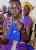 sudanese_crafting